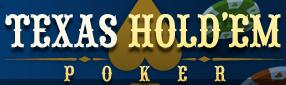 Big fish games texas hold 39 em review for Big fish casino reviews