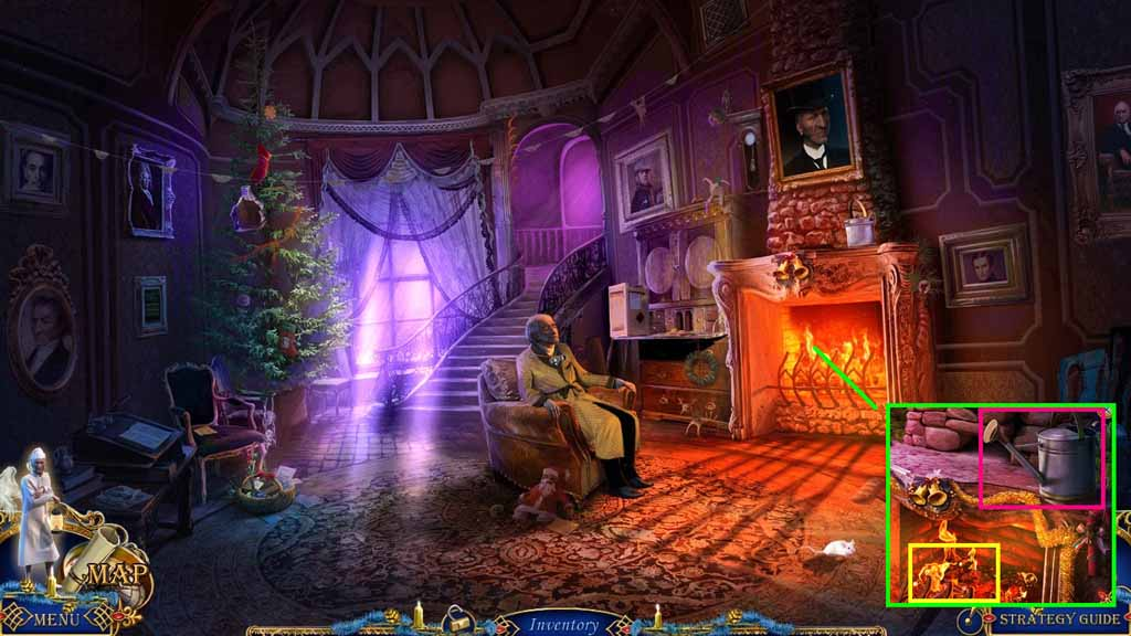 atmosphere of christmas carol A christmas carol: stave three stave three lesson one – a sumptuous celebration starter activities 1 what atmosphere do you think it creates and what.
