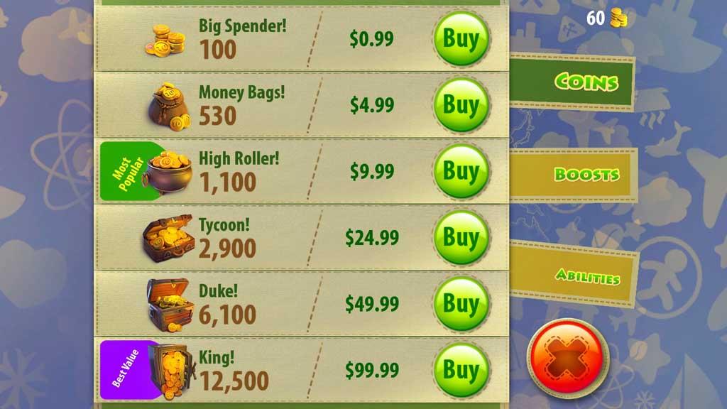 Gummy drop coin cheats xbox : Nxc coin market cap usda