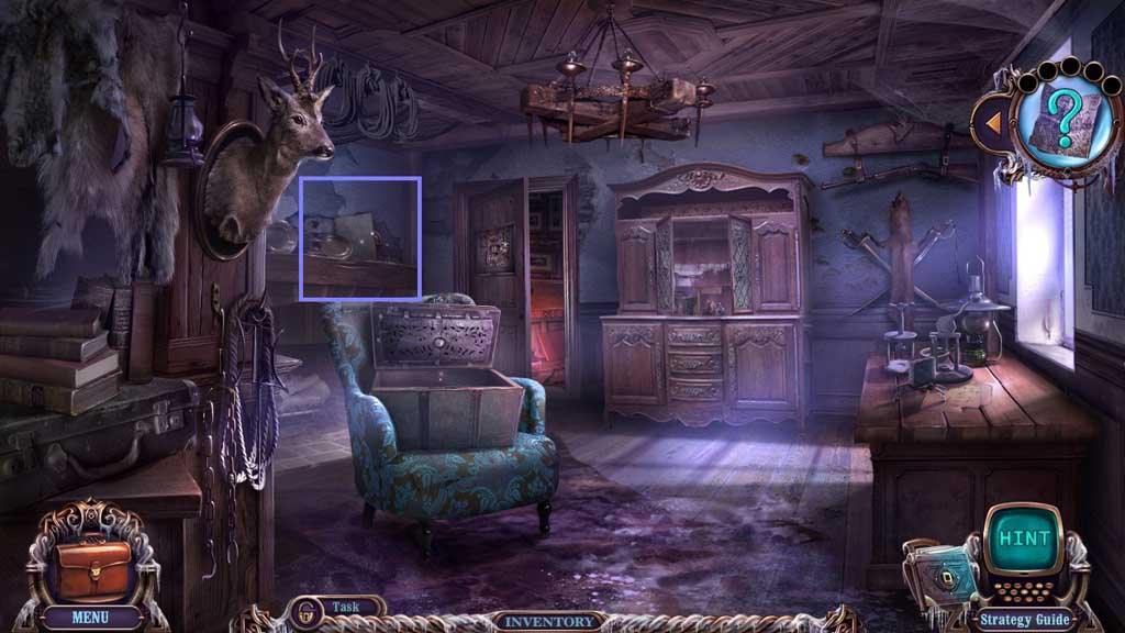 games guide game guide.cfm Mystery Case Files Dire Grove Walkthrough Cheats game id
