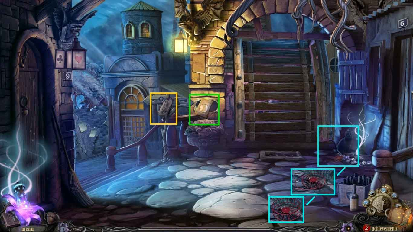 rite of passage Rite of passage is a skill in elder scroll online this skill is part is found in the restoring light skill line and can be unlocked by gaining experience while having a skill from that line on your active skill.