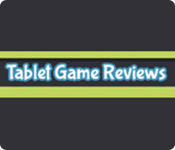 New Website Launched - Tablet Game Reviews