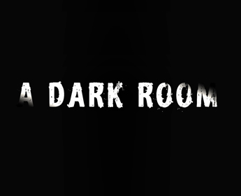 A Dark Room Review