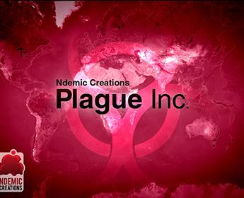 Plague Inc. Review