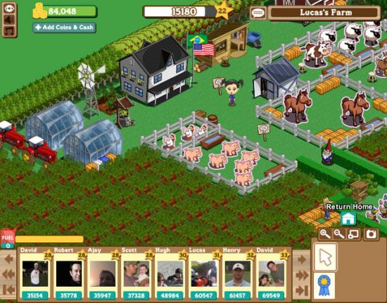 Farmville Screenshot http://www.casualgameguides.com/games/images/creatives/FarmVille-screen-3.jpg