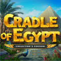 Cradle of Egypt Review