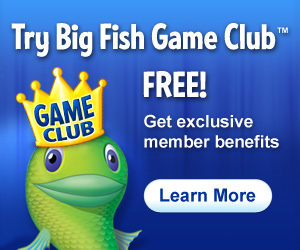Big Fish Game Club