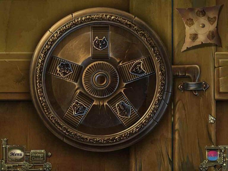 dark-tales-edgar-allan-poe-the-black-cat:animal-door-lock.jpg