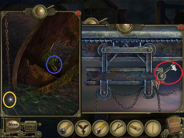 dark-tales-edgar-allan-poe-the-black-cat:boat-hoist-2.jpg
