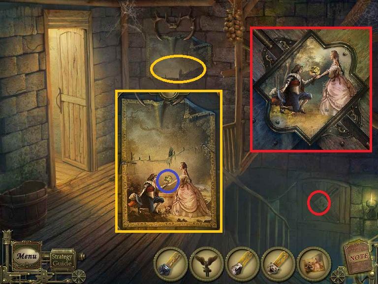 dark-tales-edgar-allan-poe-the-black-cat:cellar-steps.jpg