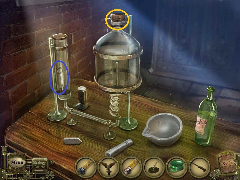 dark-tales-edgar-allan-poe-the-black-cat:chemistry-table.jpg