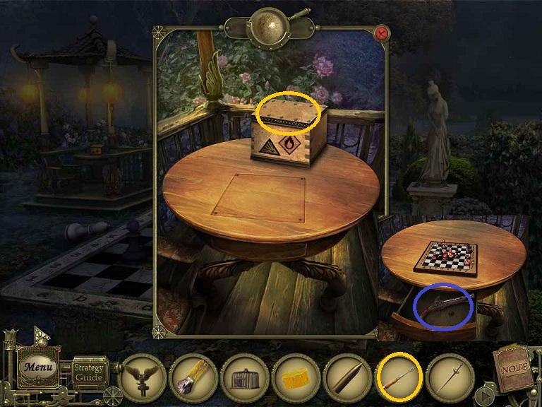 dark-tales-edgar-allan-poe-the-black-cat:chess-board-2.jpg