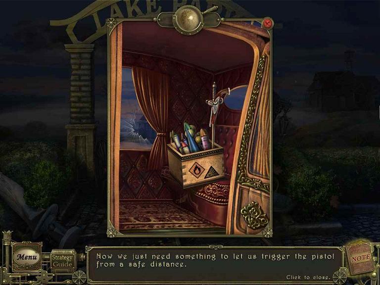 dark-tales-edgar-allan-poe-the-black-cat:coach-2.jpg