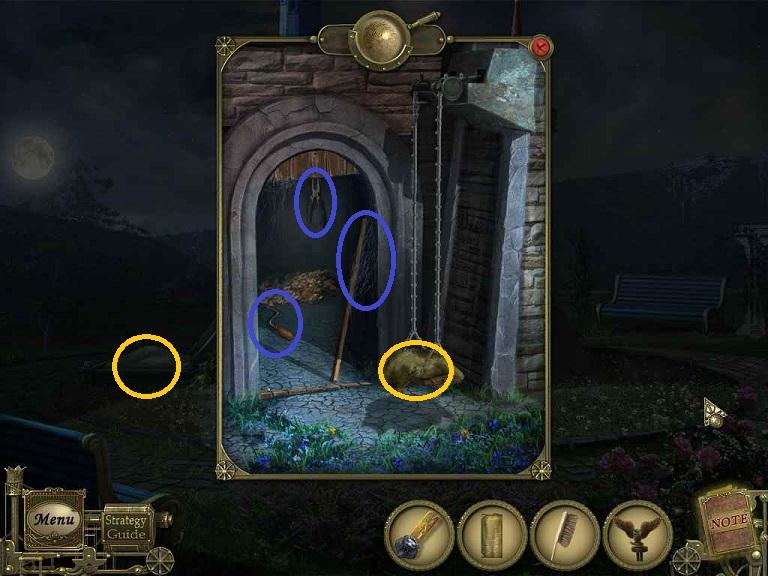 dark-tales-edgar-allan-poe-the-black-cat:folly-door.jpg
