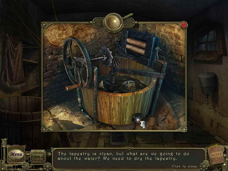 dark-tales-edgar-allan-poe-the-black-cat:laundry-tub.jpg