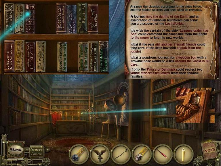 dark-tales-edgar-allan-poe-the-black-cat:office-2.jpg