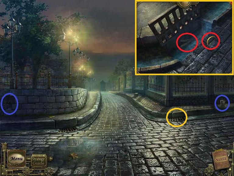 dark-tales-edgar-allan-poe-the-black-cat:street-corner.jpg