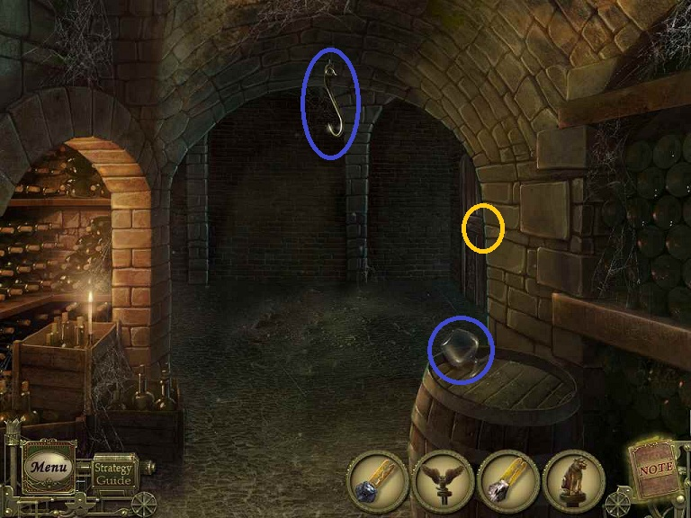 dark-tales-edgar-allan-poe-the-black-cat:wine-cellar-1.jpg