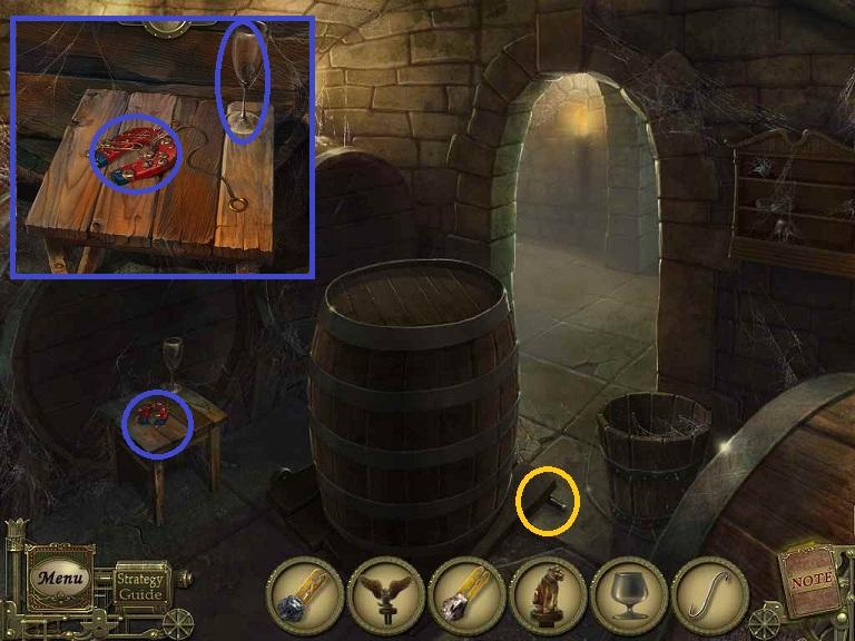 dark-tales-edgar-allan-poe-the-black-cat:wine-cellar-2.jpg