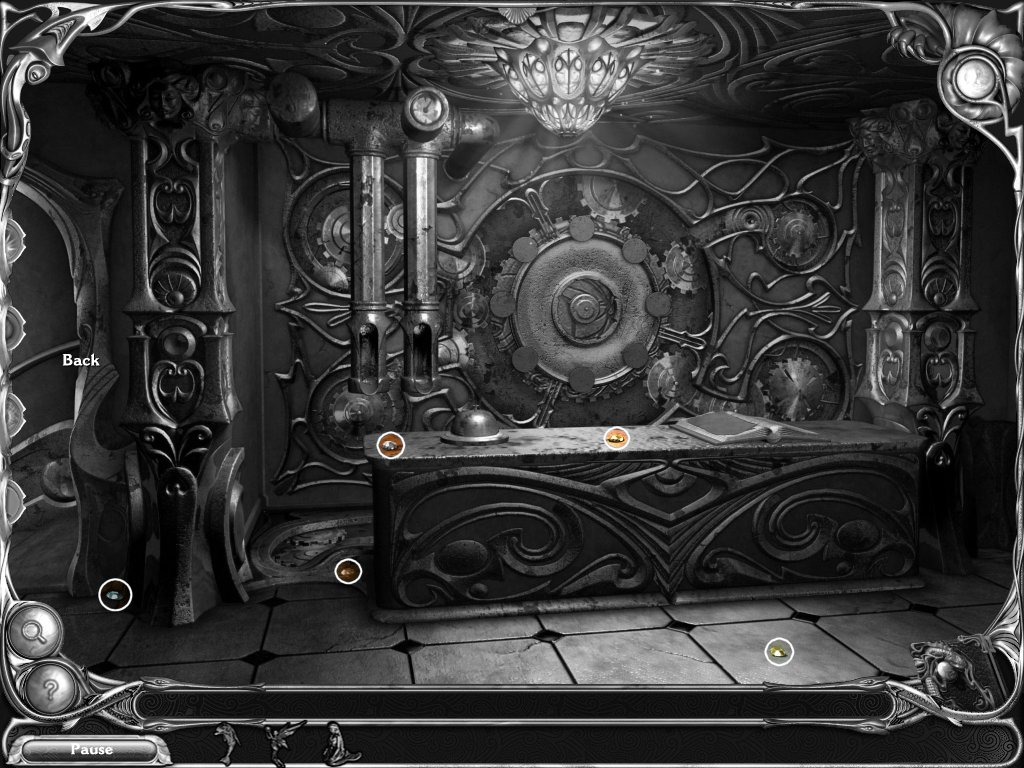 DREAM_CHRONICLES_BOOK_OF_WATER:CLOCKMAKERS.jpg