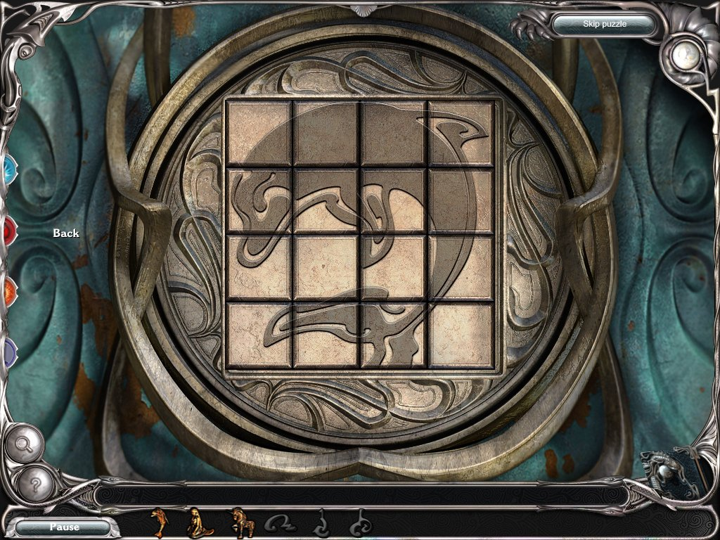 DREAM_CHRONICLES_BOOK_OF_WATER:DOOR_PUZZLE_DOLPHIN.jpg
