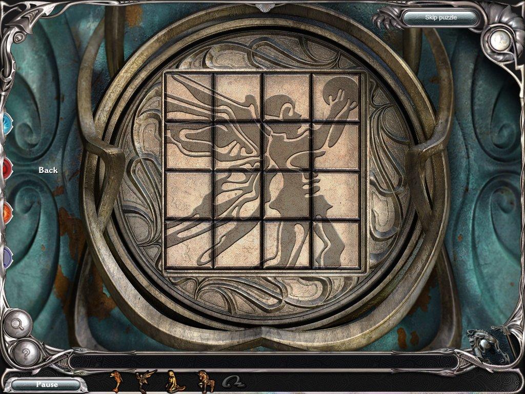 DREAM_CHRONICLES_BOOK_OF_WATER:DOOR_PUZZLE_FAIRY.jpg