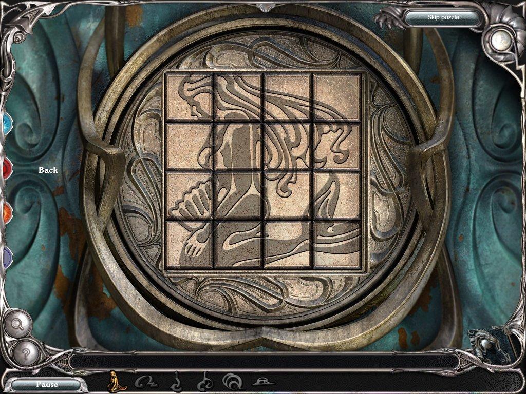 DREAM_CHRONICLES_BOOK_OF_WATER:DOOR_PUZZLE_MERMAID.jpg