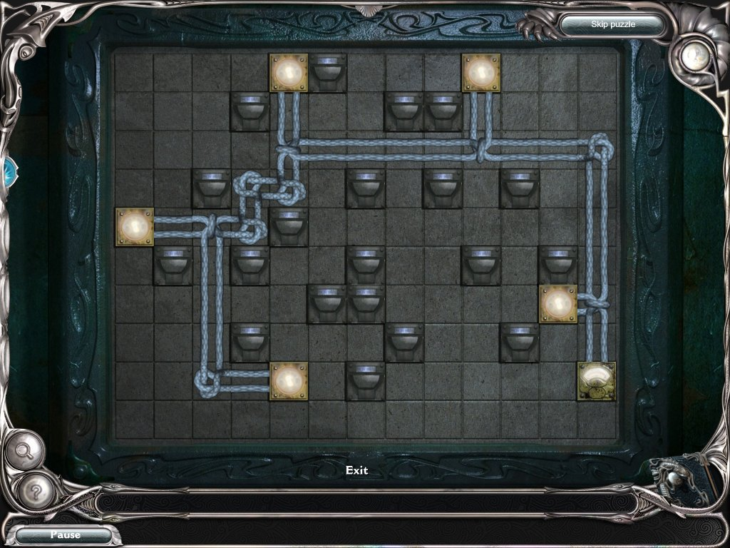 DREAM_CHRONICLES_BOOK_OF_WATER:ELECTRIC_BOX_PUZZLE.jpg