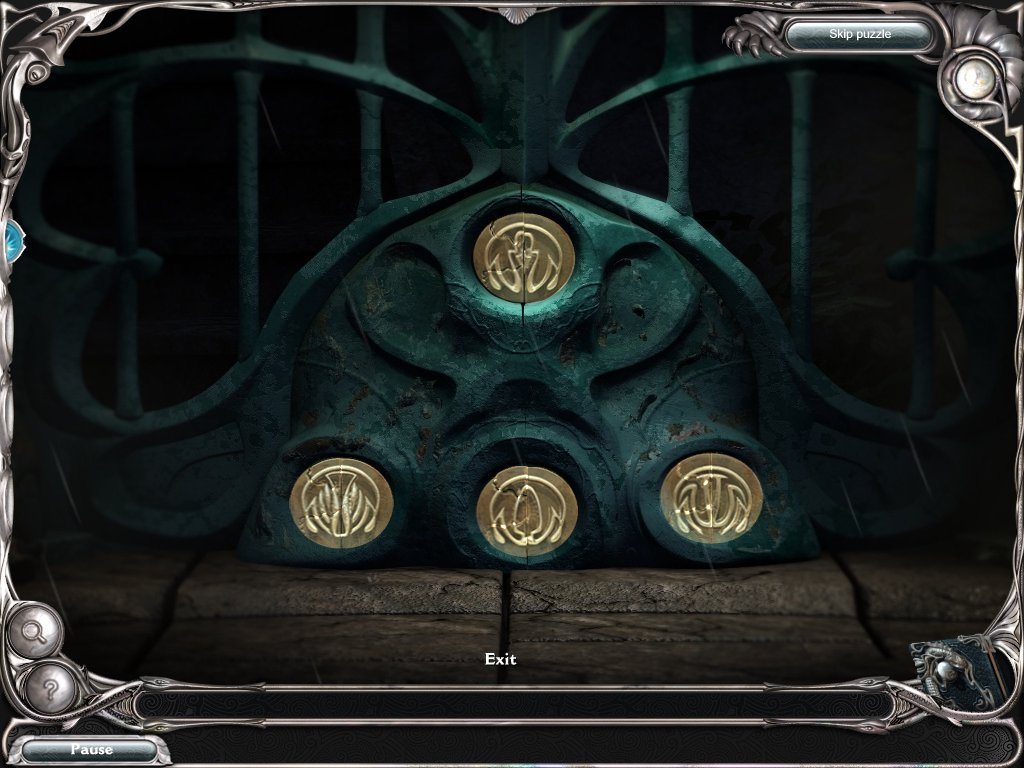 DREAM_CHRONICLES_BOOK_OF_WATER:GATE_PUZZLE.jpg