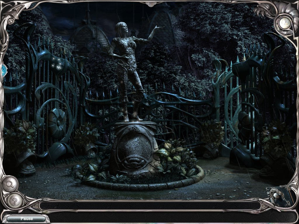 DREAM_CHRONICLES_BOOK_OF_WATER:STATUE_PUZZLE.jpg