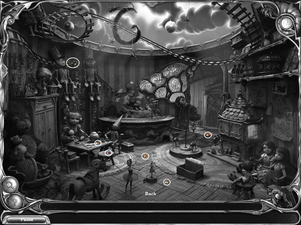 DREAM_CHRONICLES_BOOK_OF_WATER:TOY_SHOP.jpg