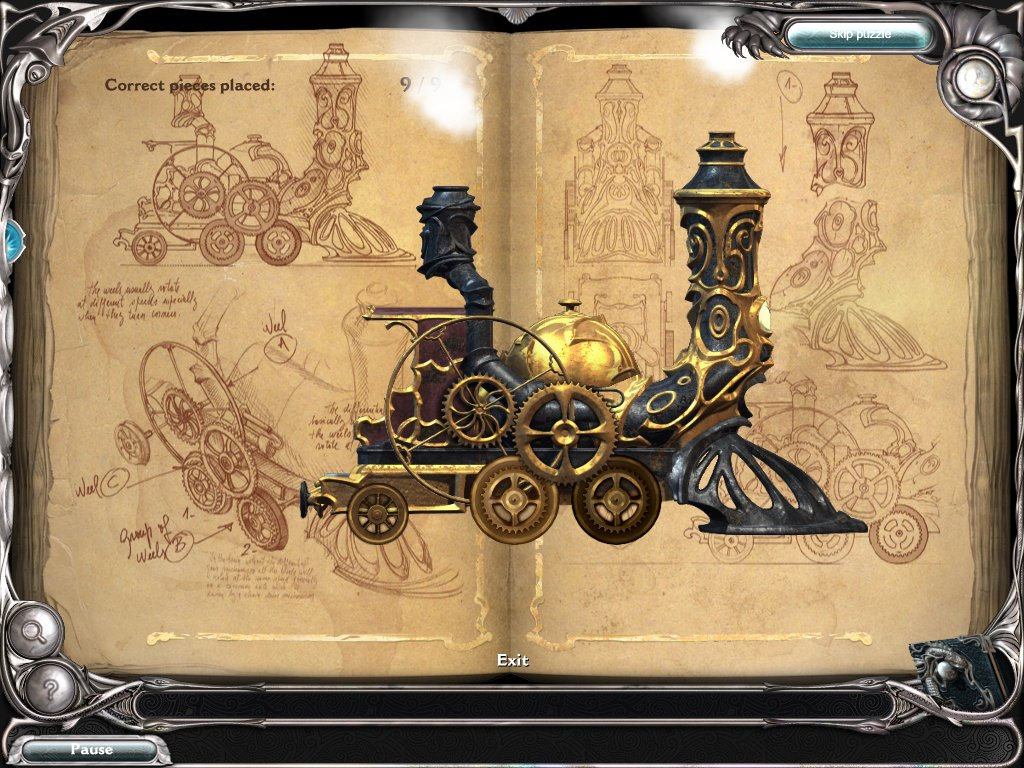 DREAM_CHRONICLES_BOOK_OF_WATER:TOY_SHOP_TRAIN_ENGINE_PUZZLE.jpg