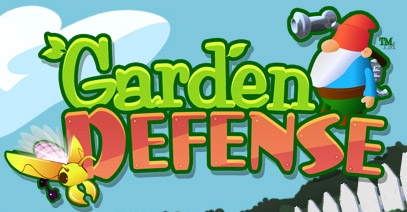 Garden Defense Walkthrough and Cheats CasualGameGuidescom