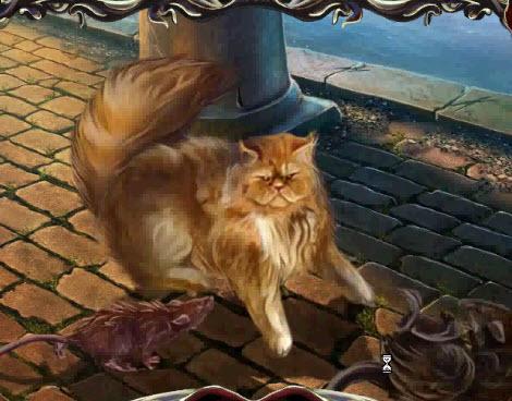 grim-facade-mystery-of-venice:cat.jpg