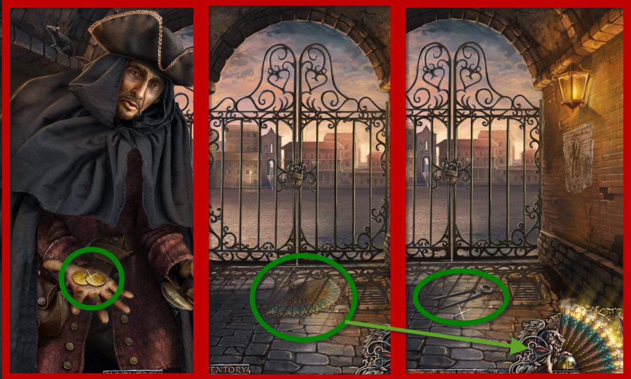grim-facade-mystery-of-venice:ducatsfan.jpg