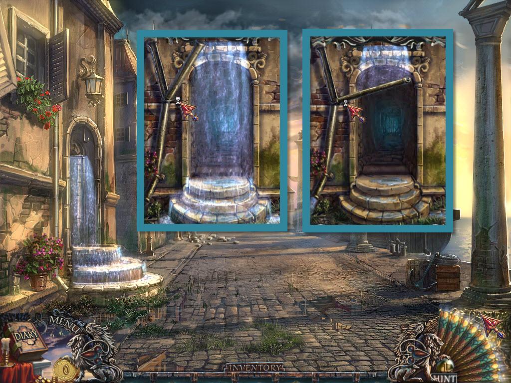 grim-facade-mystery-of-venice:fountainpipe.jpg