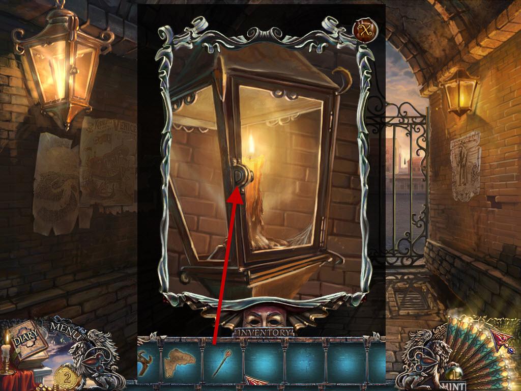 grim-facade-mystery-of-venice:lamp.jpg