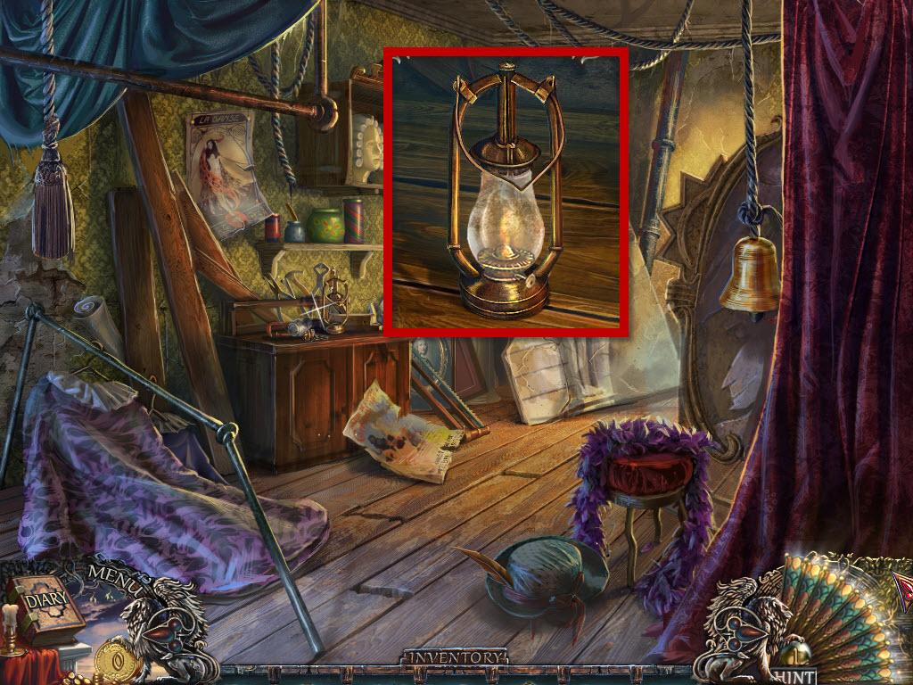 grim-facade-mystery-of-venice:lantern.jpg