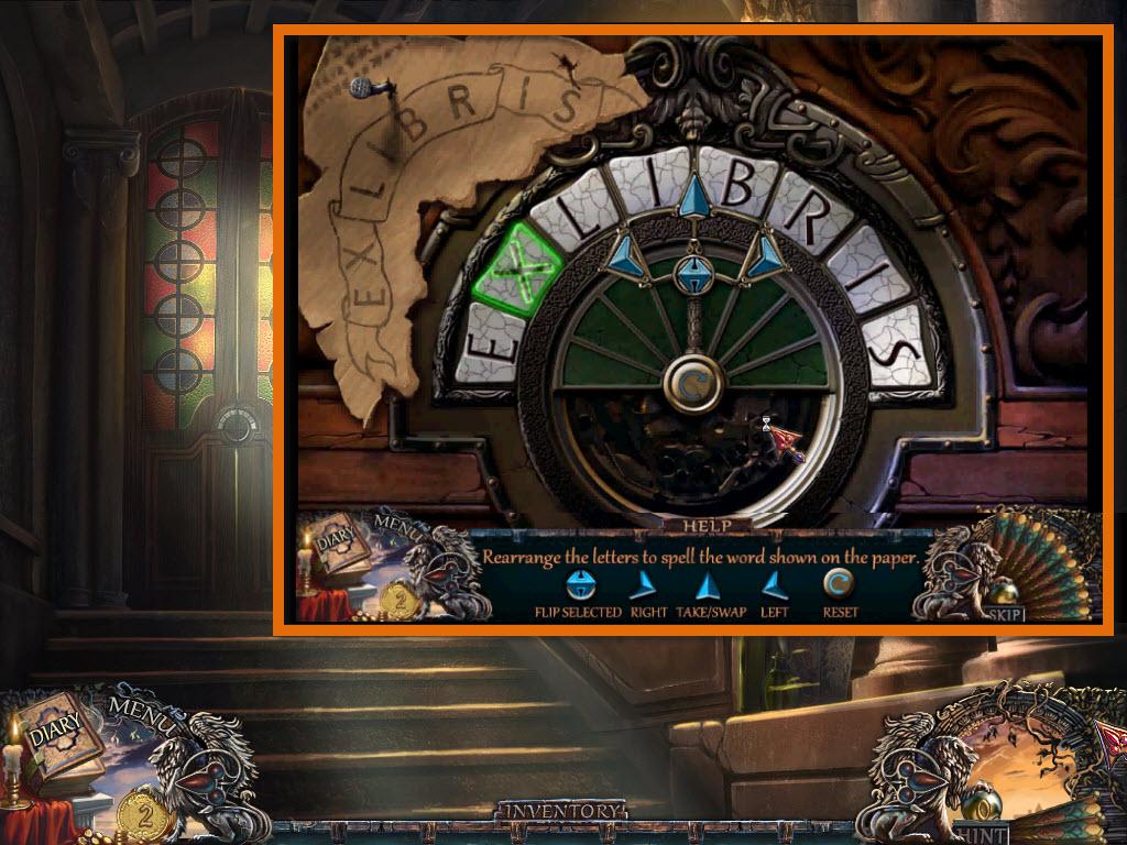 grim-facade-mystery-of-venice:liondoorpuzzle.jpg