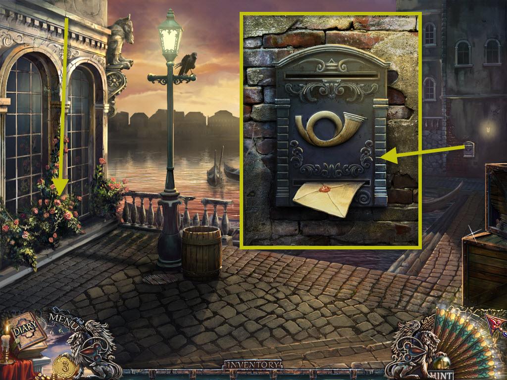 grim-facade-mystery-of-venice:mailbox.jpg