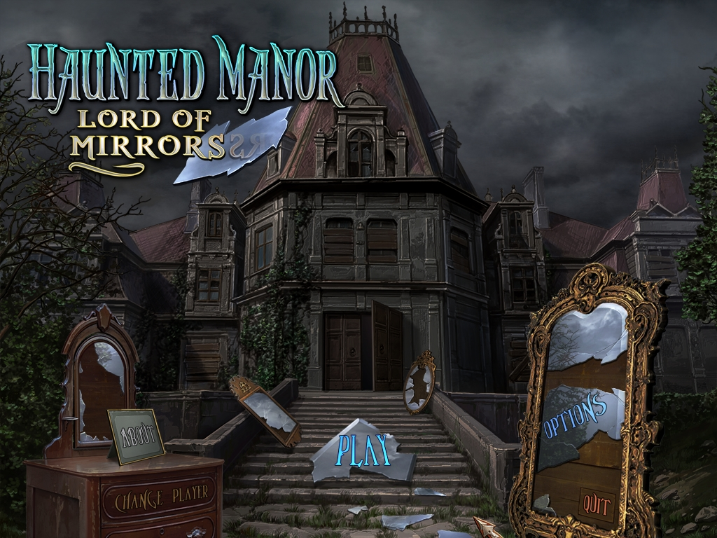 Haunted-Manor-Lord-of-Mirrors:HMLOM1.jpg