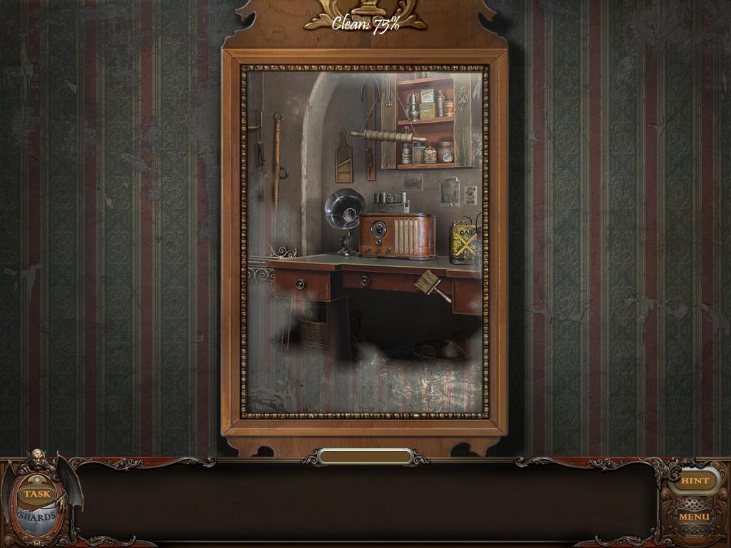 Haunted-Manor-Lord-of-Mirrors:HMLOM10.jpg