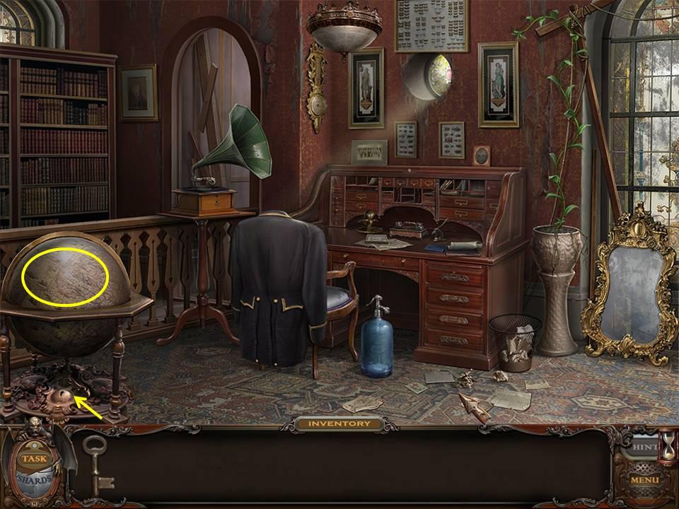 Haunted-Manor-Lord-of-Mirrors:HMLOM101.jpg