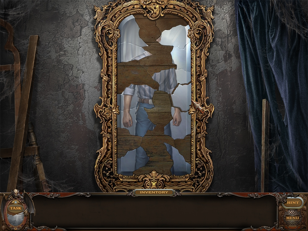 Haunted-Manor-Lord-of-Mirrors:HMLOM102.jpg