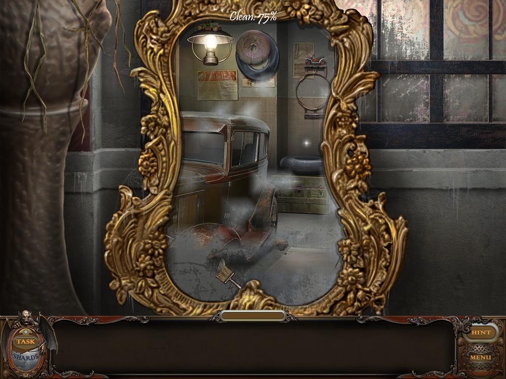 Haunted-Manor-Lord-of-Mirrors:HMLOM104.jpg