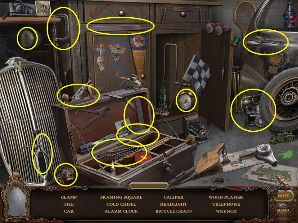 Haunted-Manor-Lord-of-Mirrors:HMLOM105.jpg