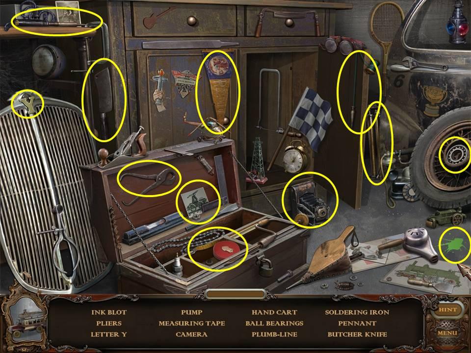 Haunted-Manor-Lord-of-Mirrors:HMLOM108.jpg