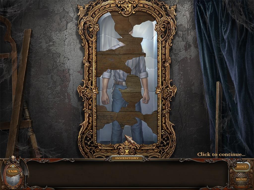 Haunted-Manor-Lord-of-Mirrors:HMLOM112.jpg