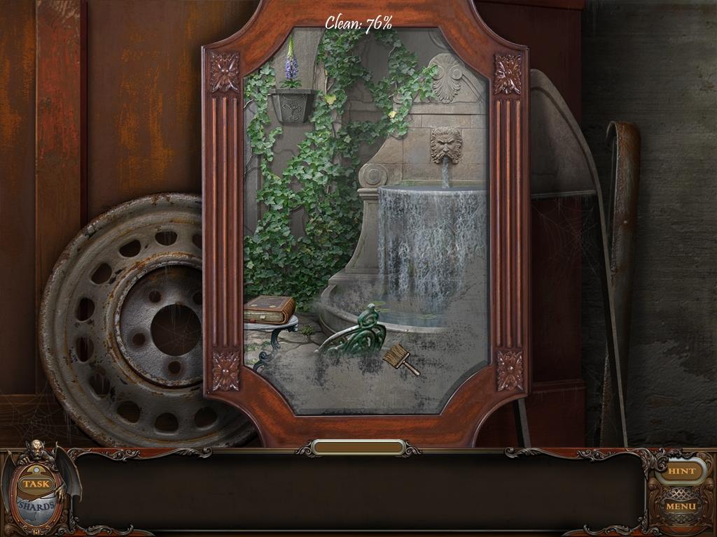 Haunted-Manor-Lord-of-Mirrors:HMLOM114.jpg