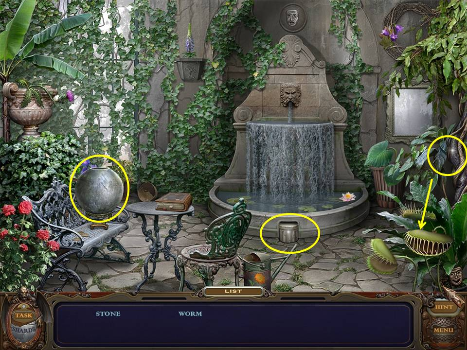 Haunted-Manor-Lord-of-Mirrors:HMLOM115.jpg